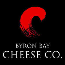 byron bay cheese