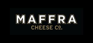maffra_logo