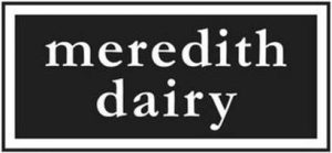 meredith-dairy-79186672