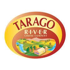 tarago cheese