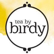 teabybirdy