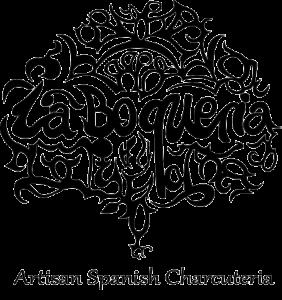La-Boqueria-logo-420px