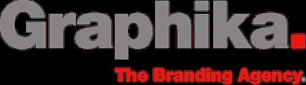 Graphika Logo_BrandAgency