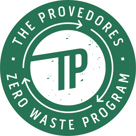 2717 TP Zero Waste logo_RGB